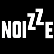 logo 180x