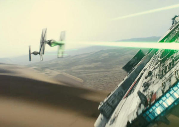 force-awakens-1