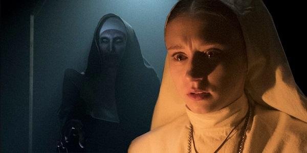 the-nun-2018-film-review-1.jpg