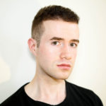 Dan Headshots
