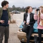 Zombieland Double Tap Film Still