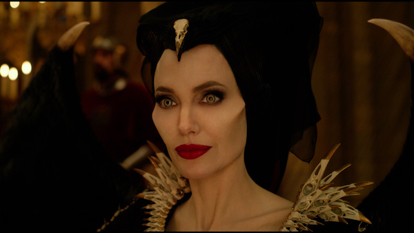 Maleficent Mistress of Evil Still